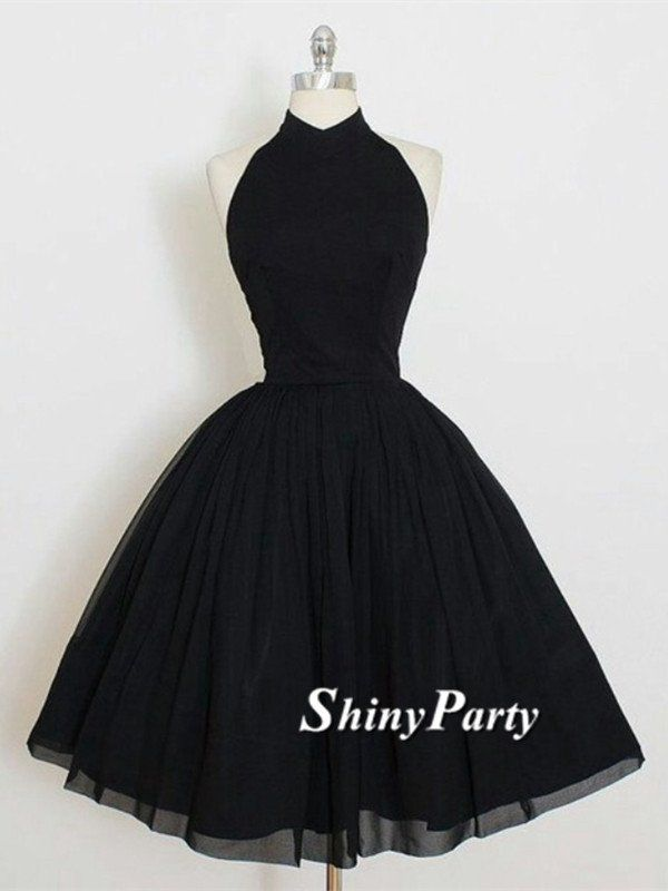 best 25 black graduation dresses ideas on pinterest