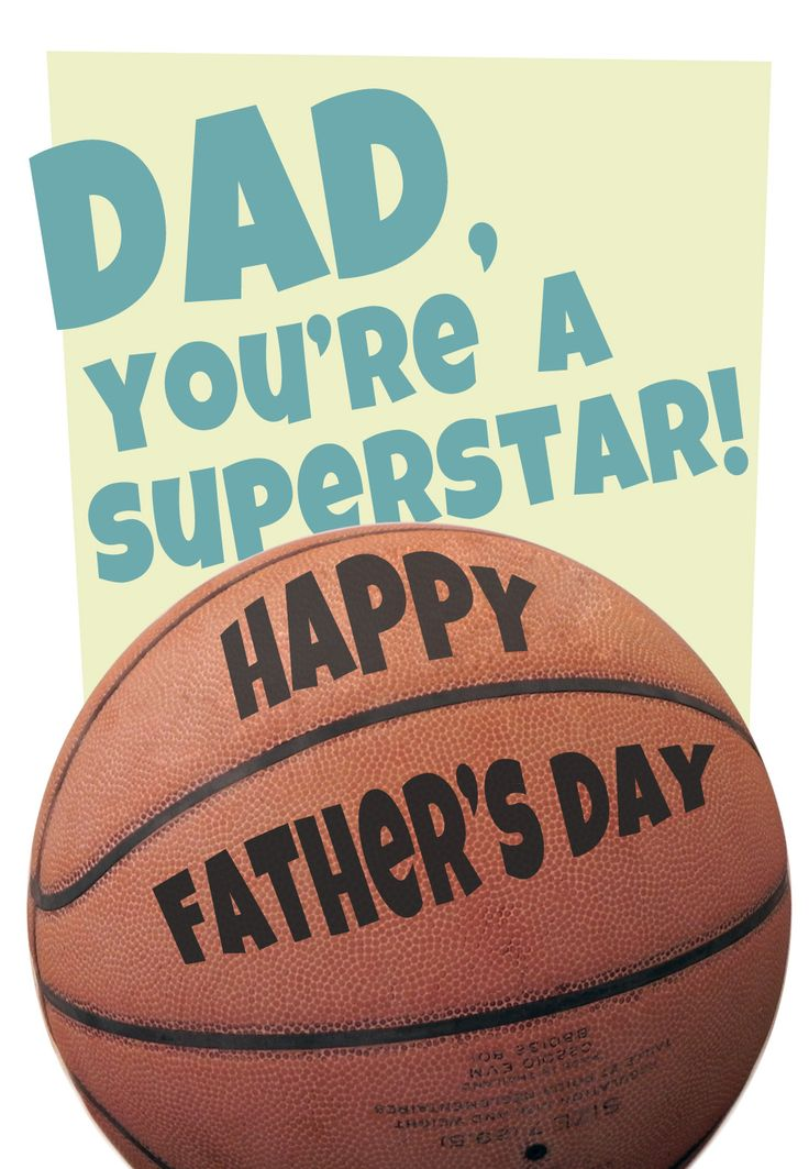 father's day online cards