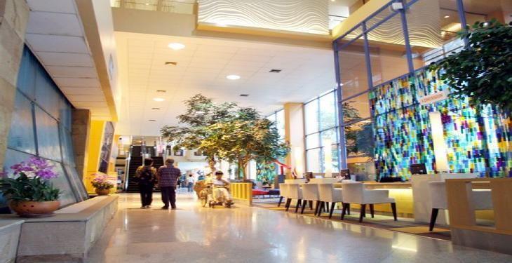 Vejthani Hospital http://bodytravel.com/body-travel-clinics/vejthani-hospital-bangkok