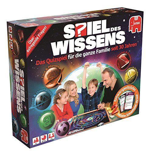 Jumbo 17966 Spiel des Wissens Jumbo Spiele https://www.amazon.de/dp/B00J4BG7JY/ref=cm_sw_r_pi_dp_x_1USfAbXKGPWP0
