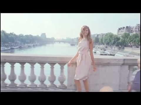 Miss Dior Chérie