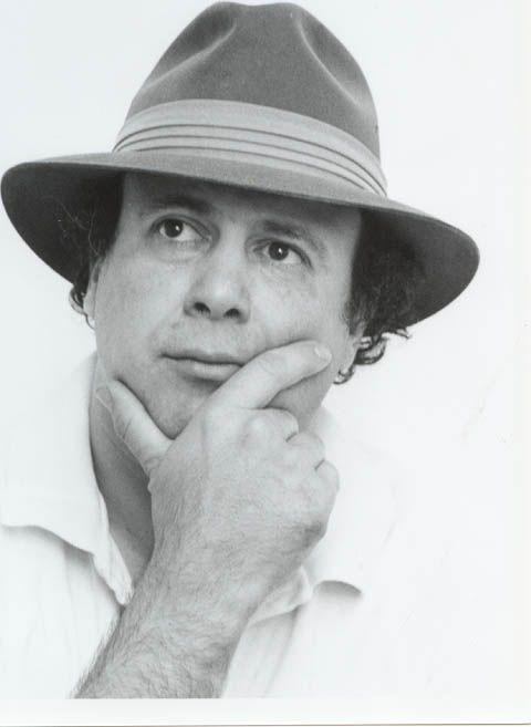 Eugene J. Gold  IL LAVORO PRATICO SU SE STESSI  http://www.ilgiardinodeilibri.it/libri/__il_lavoro_pratico_su_se_stessi.php?PN=130
