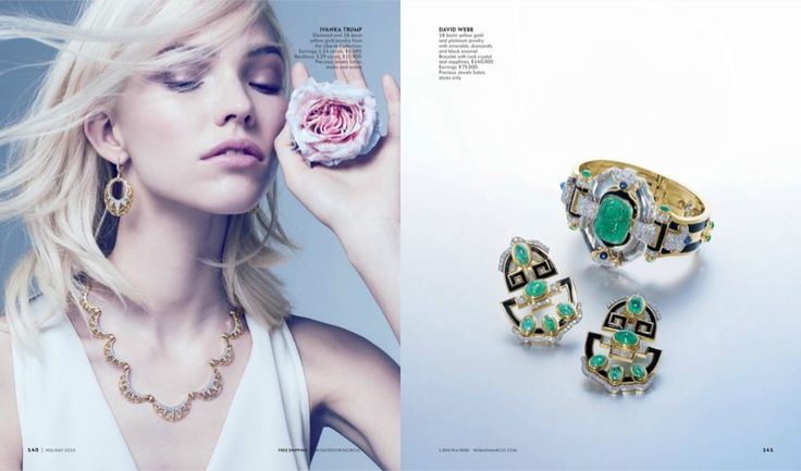 Neiman-Marcus-Holiday-Jewelry-2015-Looks11