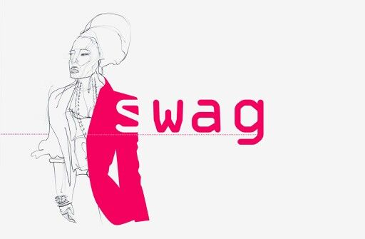 AFRO_swag