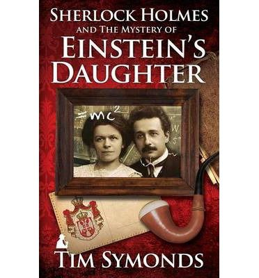 1000 Images About Sherlock Books Free Delivery