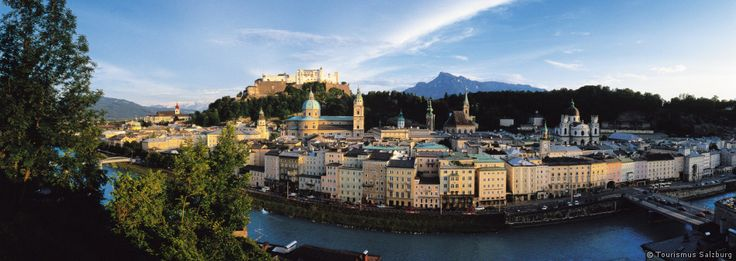Hotel Wolf Dietrich; Salzburg Hotel & Appartements in Salzburg : Altstadt-Hotel & Appartements in Salzburg Stadt