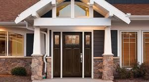 residential front doors craftsman. We Repair And Install Entry Doors For Residential Homes Also Offices Front Craftsman