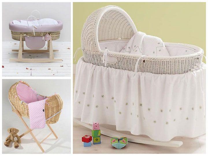 221 mejores imágenes de MARIANGEL COGHLAN en Bebés - Nursery en ...