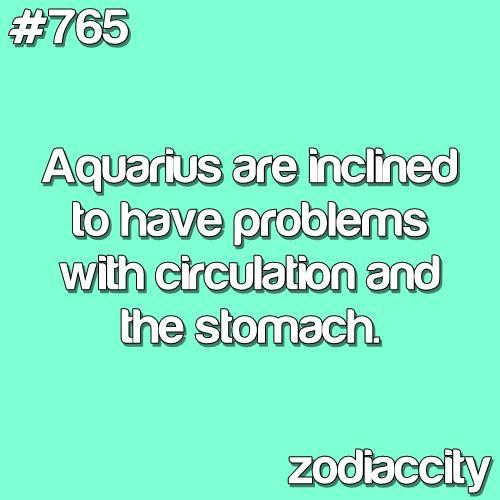 i hate eating #AquariusAquarian Rebel, Favorite Things, Aquarius Hmmm, Hey Baby'S What, Air Signs, Weird Aquarius, Hate Eating, Signs Girls, Eating Aquarius
