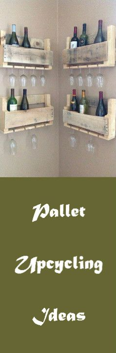 There are loads of useful hints regarding your woodworking projects at http://www.woodesigner.net