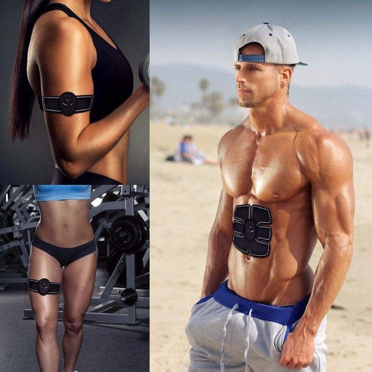 fitness étrend férfiaknak