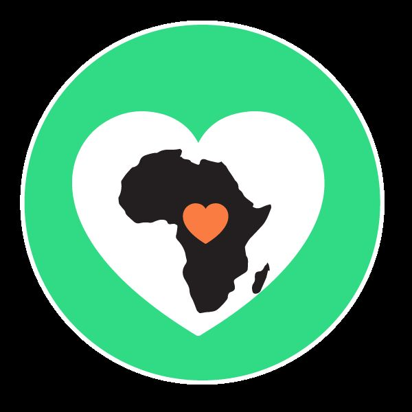 10 AFRICAN TRENDS FOR 2015 | Africa Trend Bulletin from trendwatching.com
