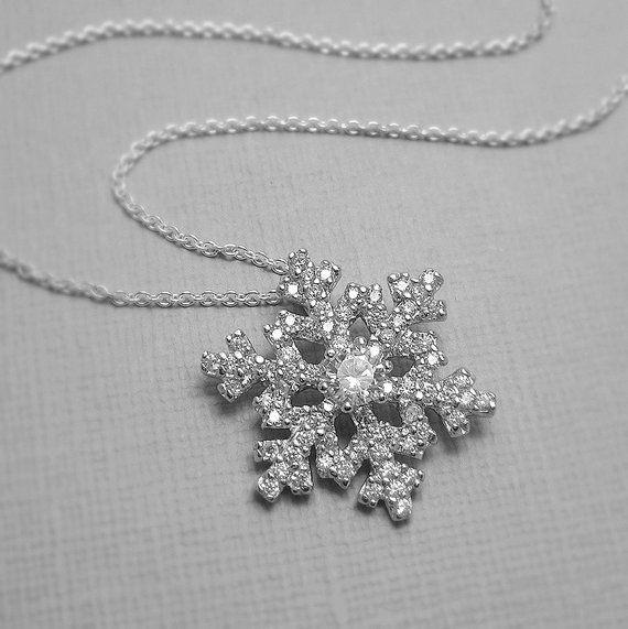 Women/'s Box Chaîne Fine Argent Collier Accessoires Wholesale Mariage Bijoux