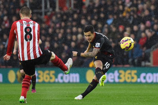 Real target Liverpool star - http://rmfc.club/transfer-news/real-target-liverpool-star-700/