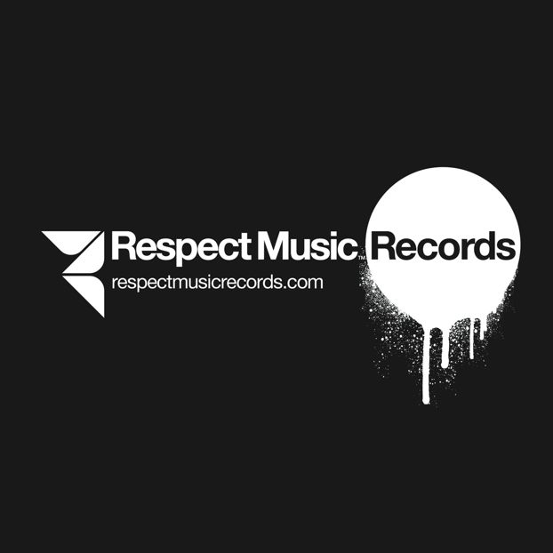 Respect Music Records