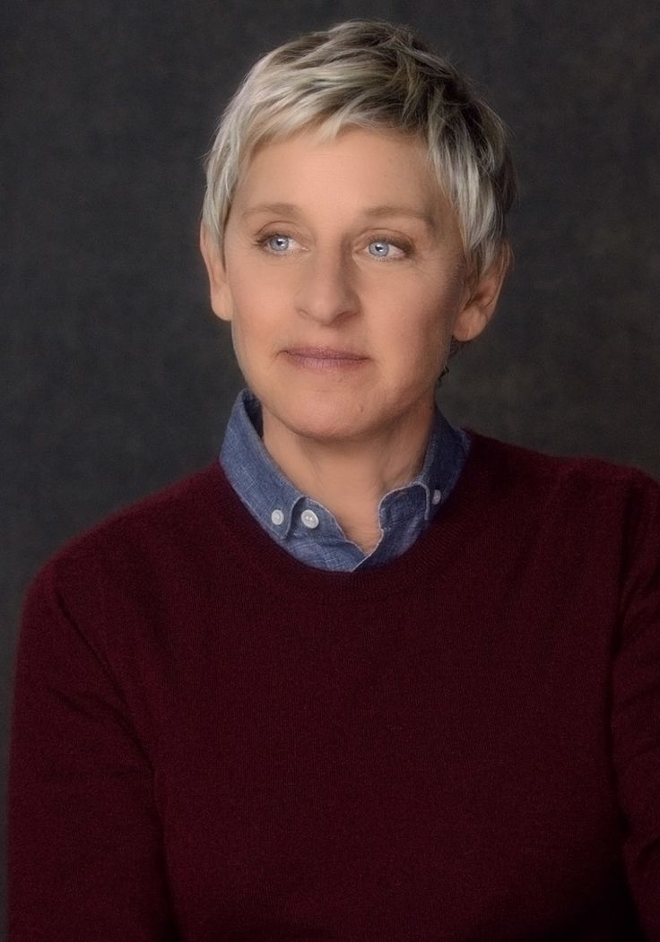 Since 2003, Emmy Award-winning comedian Ellen DeGeneres has danced her way into the homes and hearts of millions of viewers. Long before the premiere of her daytime talk show, however, Ellen was known as a trailblazer.  In 1997, Ellen became one of the first stars of a primetime series to come out as gay in a very public way. Weeks later, her hit show was canceled, and the media backlash she faced was fast and furious.