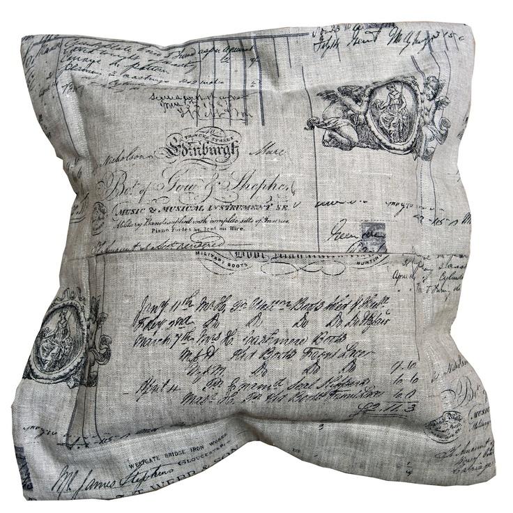 123 besten Sew It! ~ Pillows Bilder auf Pinterest | Kissen ...