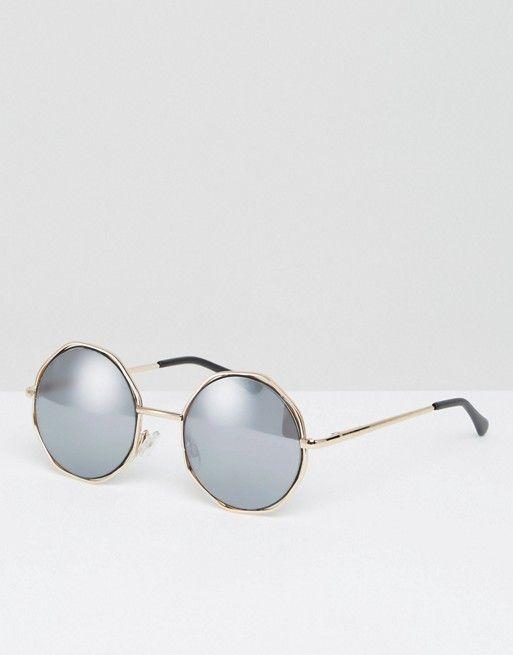 Mes lunettes de soleils préférées du moment !