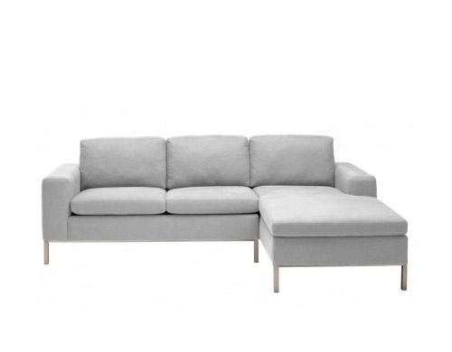 Hive Modern Standard Sectional Sofa  Furniture  Pinterest