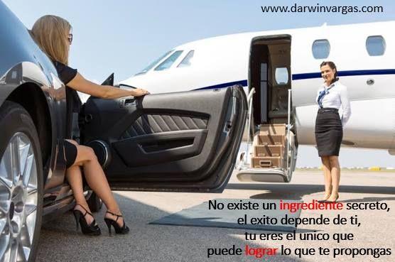 WWW.DARWINVARGAS.COM
