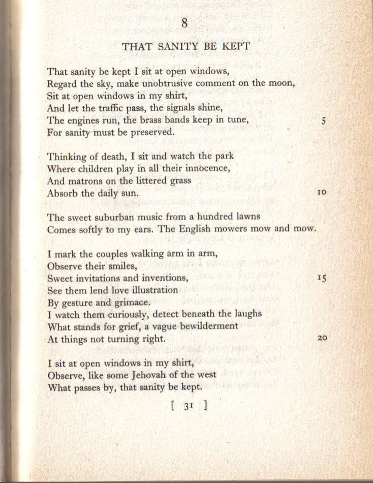 an analysis of the poems of dylan thomas Comments & analysis: and death shall have no dominion top poems list all more by dylan thomas.