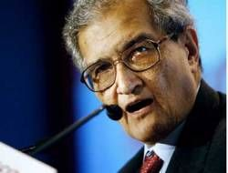 Stuck record: Why Amartya Sen is wrong on food security again