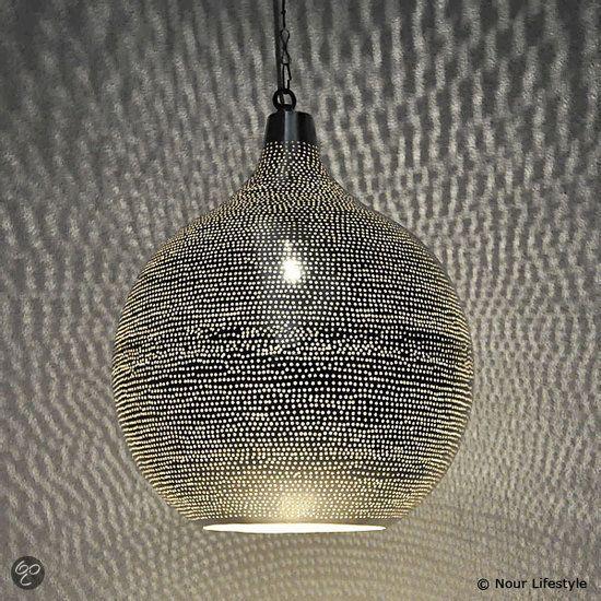 marokkaanse lamp - Google zoeken