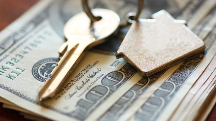 What you need to know about a Secured vs an Unsecured Loan.