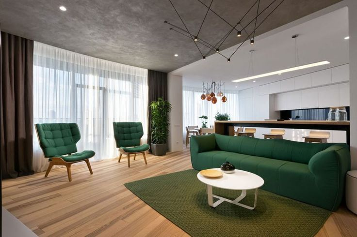Interior design ideas, contemp orary architecture, home decorating photos and pictures, home design trends, and contemporary world architecture news for your inspiration.