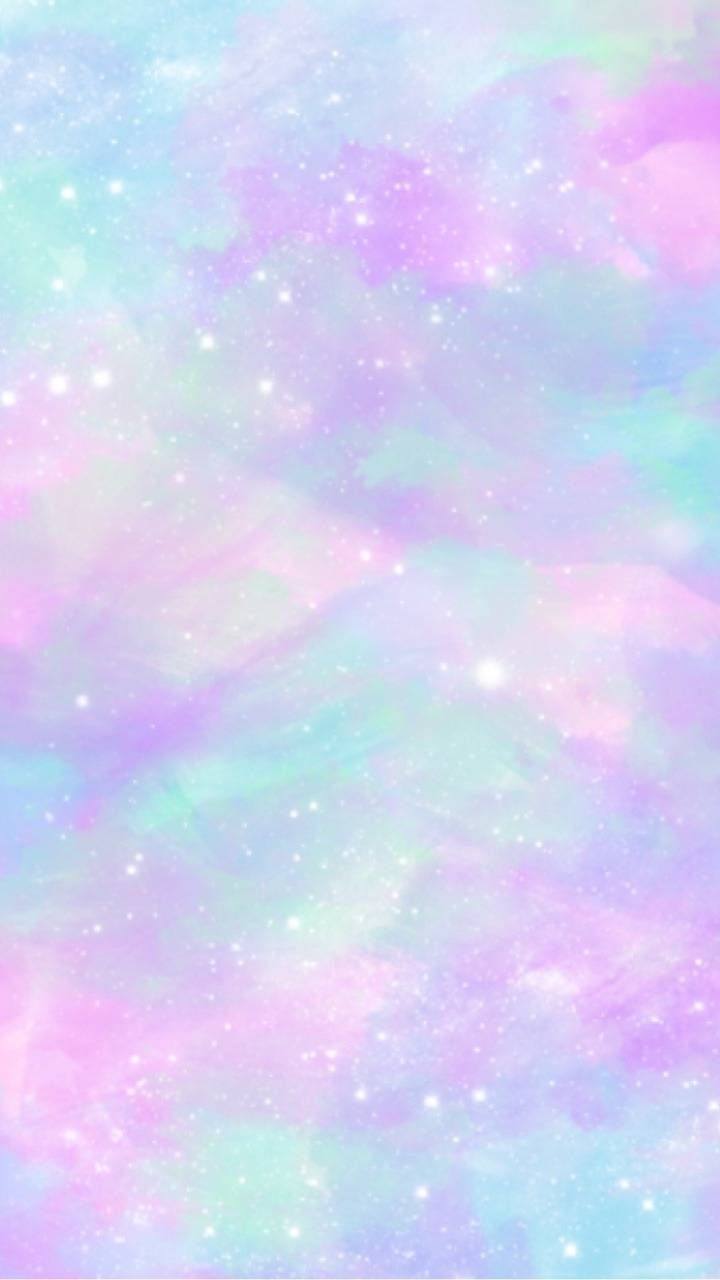 Download Pastel wallpaper by Tw1stedB3auty b6 Free on