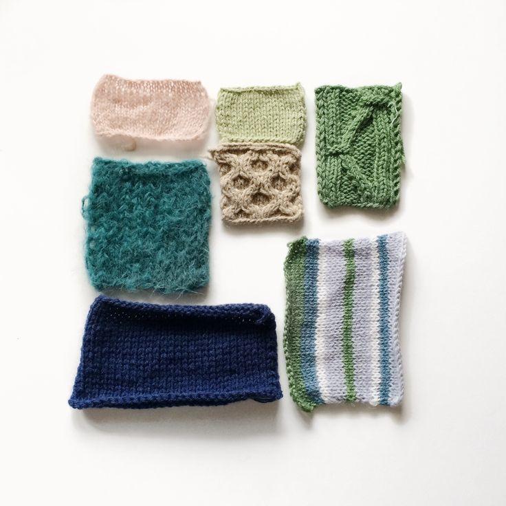Раскладка о вязании. образцы для вязания одежды из #Манина_вязальня Связаться можно viber/whatsapp +79264933848 Подробнее в instagram @manina_vyazalnya