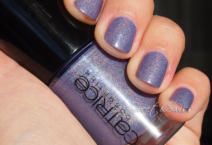 Catrice-dirty-berry