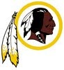2012 NFL Preview: NFC East Washington Redskins