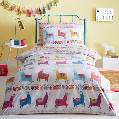 24 Best Kids Bedding Bonanza Images On Pinterest Kid
