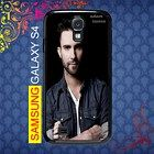 Adam Levine Maroon 5 #3 Samsung Galaxy S4 Case I9500 #SamsungGalaxyS4 #SamsungGalaxyS4 #PhoneCase #SamsungGalaxyS4Case #SamsungGalaxyS4Case