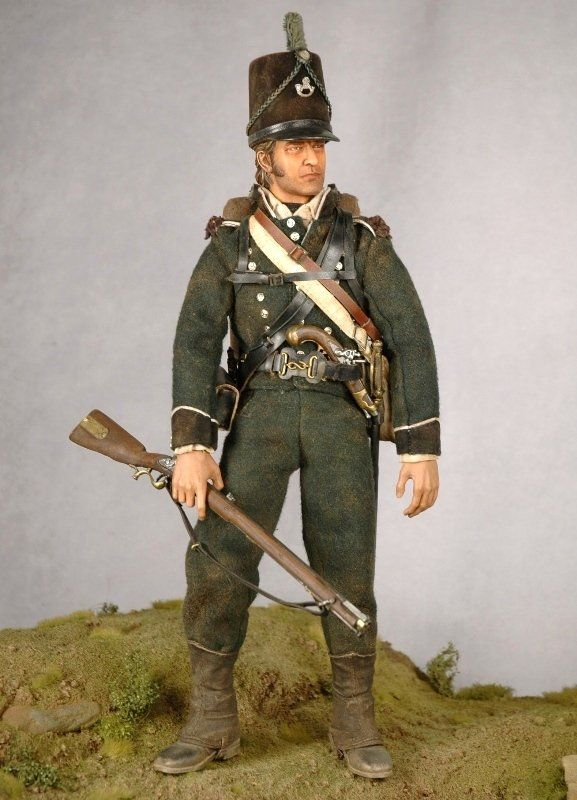 Napoleon Bonaparte Biography