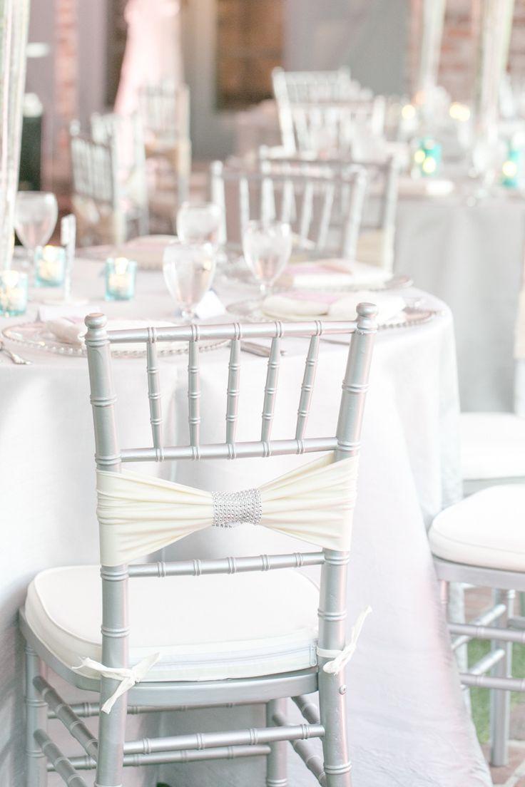 wedding activities indoor wedding wedding chairs wedding chair