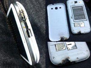 """Saiba """"Como economizar a bateria do celular e evitar os defeitos mais comuns? « ediHITThttp://edihittcom.blogspot.com.br/2013/08/saiba-como-economizar-bateria-do.html"""