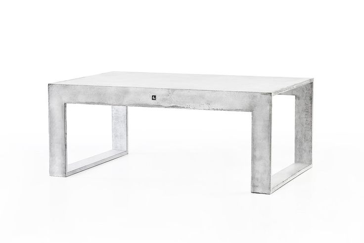 Gravelli Frame Table – $947.00 - Juby Store