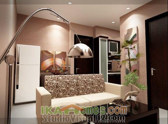 Small Living Room Furniture Designs Ideas