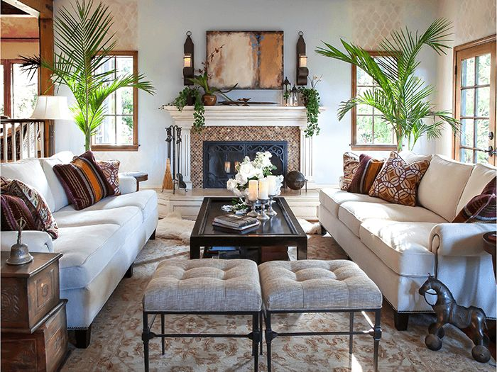 Best 25+ Spanish interior ideas on Pinterest Spanish style - interior design on wall at home
