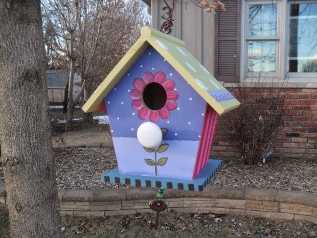 Y Bird House Designs on pottery designs, unique birdhouse designs, modern birdhouse designs, bird redwork embroidery designs, butterfly designs, bird design patterns, bird houses to build, greenhouse designs, cool birdhouse designs, vans designs, easy birdhouse designs, bird feeder designs, bird cage designs, bird box designs, painted birdhouses designs, cat designs, bird birdhouse patterns, wood designs, bird home designs, rustic birdhouse designs,