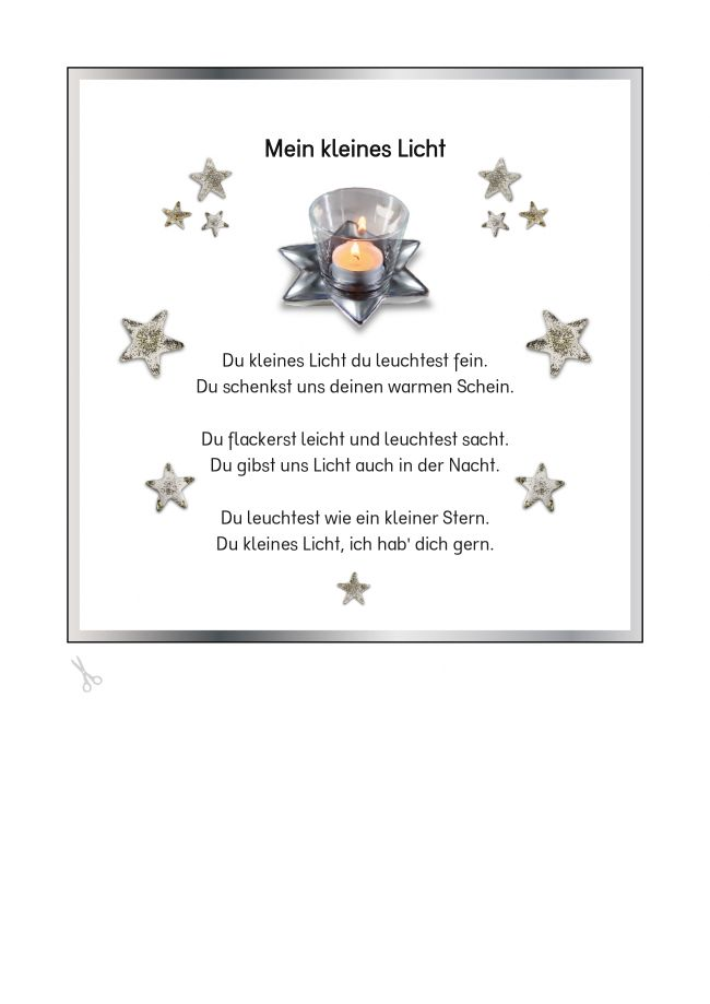 DE-KiGaPortal-Kindergarten-Advent-Weihnachten-Krippe-Kinderkrippe-Gedicht-Kerze-                                                                                                                                                                                 Mehr