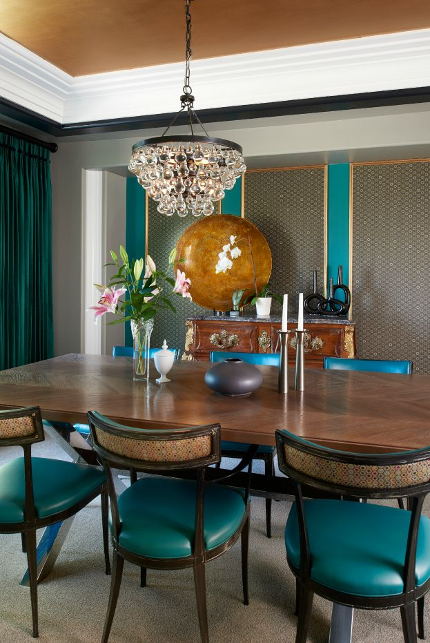 Denver Luxury Home Designed For Entertaining Denver Interior Design Beautiful Habitat Custom Dining Tables Luxury Living Room Luxury House Designs