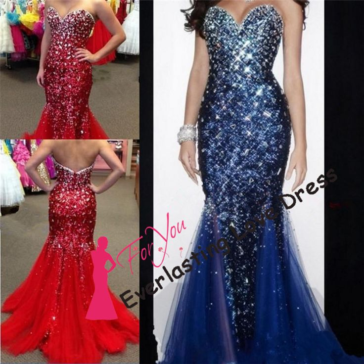 11 best Dresses images on Pinterest | Chinese dresses, Chinese ...