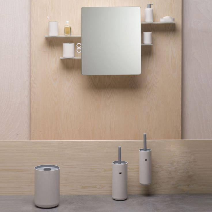 Pinterestu0027teki 25u0027den fazla en iyi Wc garnitur fikri Waschtisch - badezimmer garnitur set