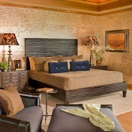 25 best wallcoverings in the bedroom images on pinterest | maya