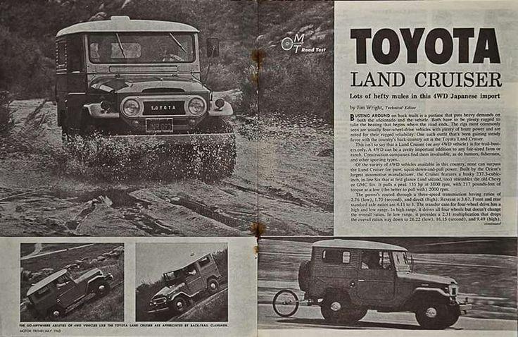 Toyota Motor Corp (720T)