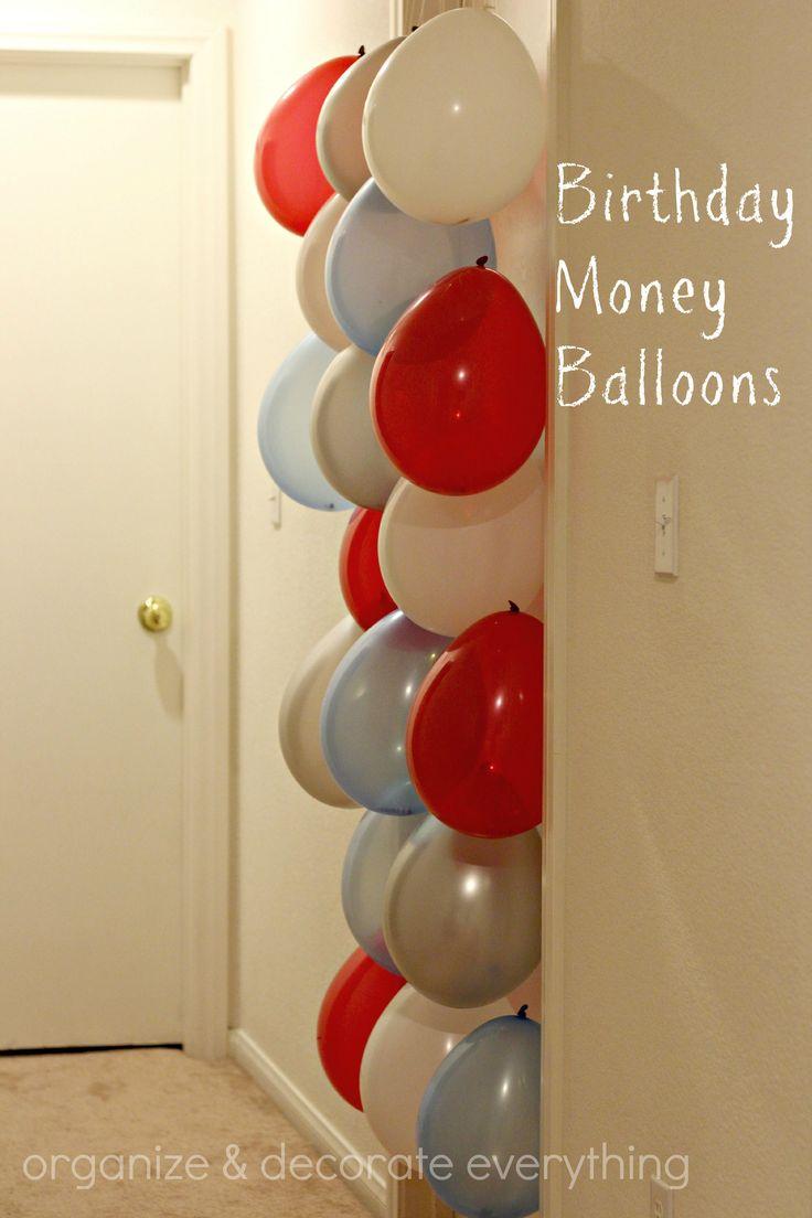 best th birthday images on pinterest gift ideas birthday