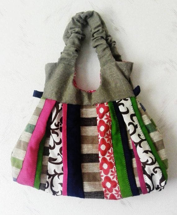 Hey, I found this really awesome Etsy listing at https://www.etsy.com/listing/237051882/bag-handicraft